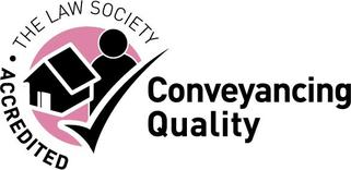 conveyancing quality award camerons jones